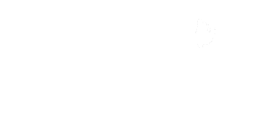 The Institute for Life Sciences Collaboration Logo